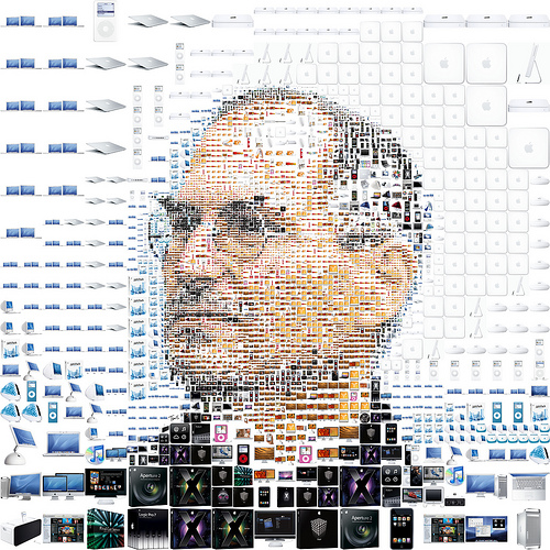 steve-jobs-sale-de-apple