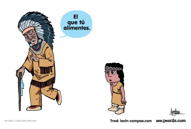 lobos5