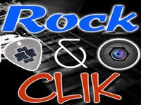 9Rock_And_Clikg
