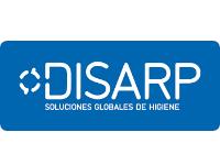 disarp