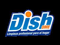 dishome